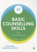 BASIC COUNSELING SKILLS (P)