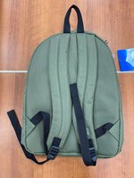 EVEREST CLASSIC BACKPACK OLIVE